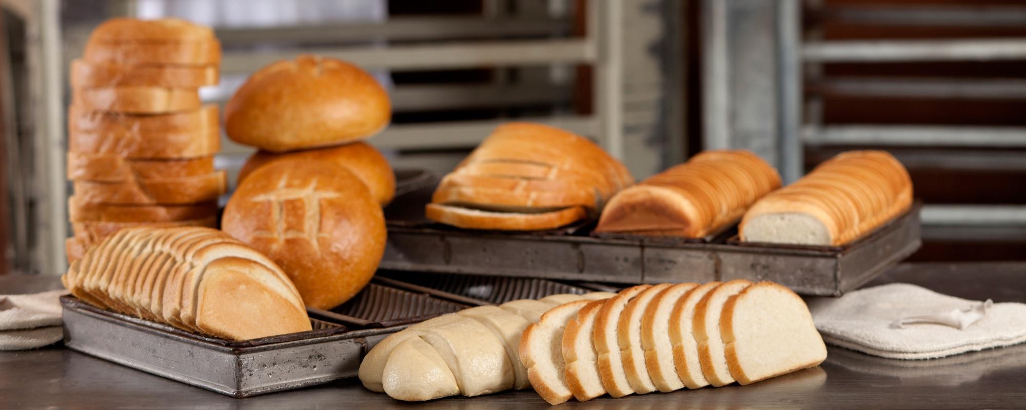 Don Papi Pastelería & Panadería