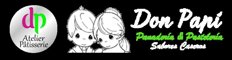 Don Papi | Pastelería y Panadería Puerto Montt